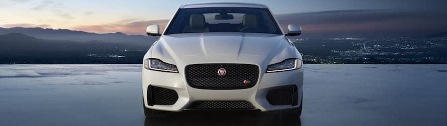 Jaguar XF for Sale near Albuquerque, NM