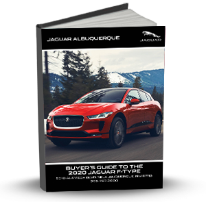 Buyer's Guide to the 2020 Jaguar F-TYPE