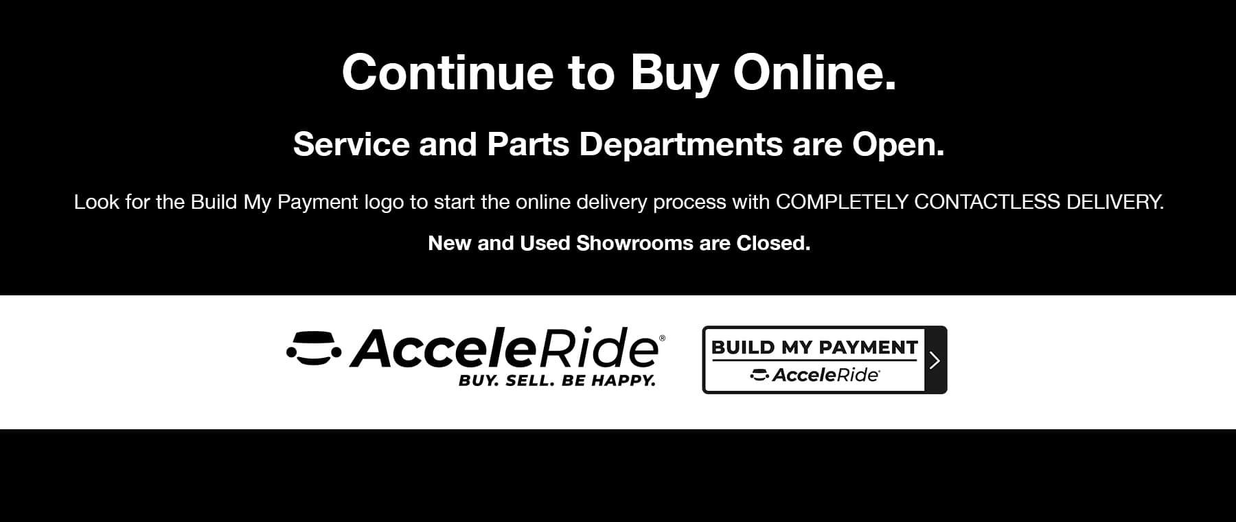 Acceleride-Closed-1800x760_REV