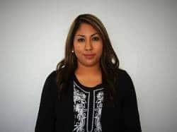 Janet Acosta