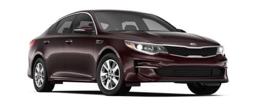 find kia optima midsize sedans for sale in austin tx. Black Bedroom Furniture Sets. Home Design Ideas
