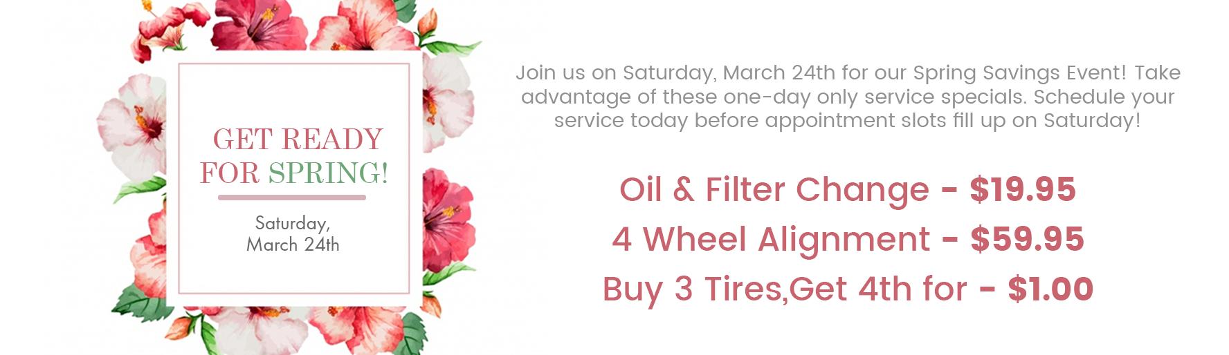March-24th-Service-Event