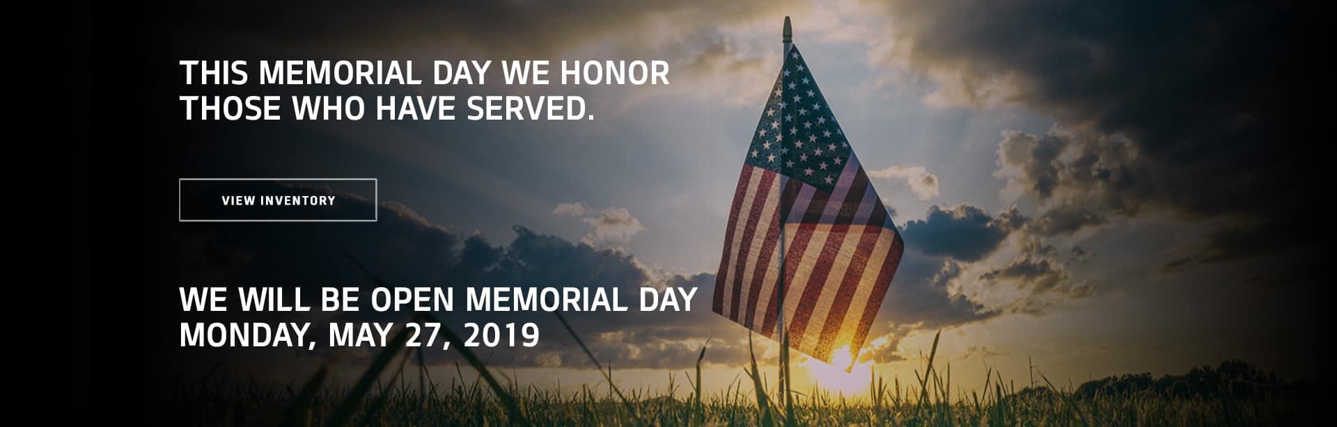 Memorial-Day-2019