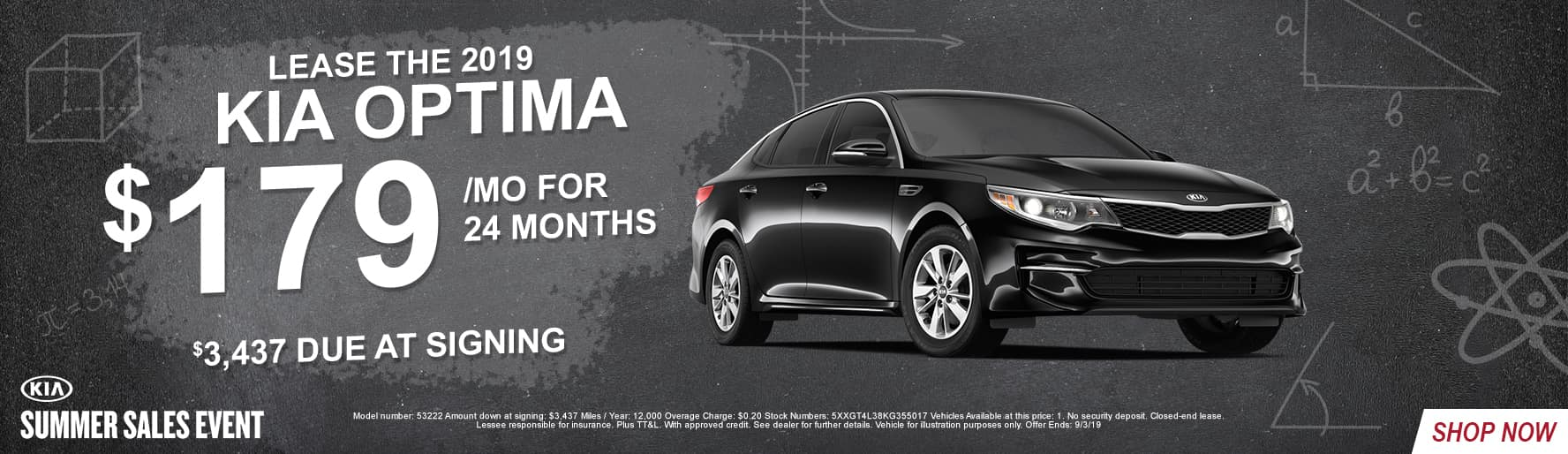 2019_Kia_South_Austin_Optima_Lease_Offers