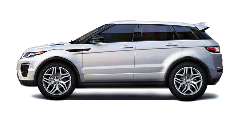 Land Rover Dealer Albuquerque NM Land Rover Albuquerque - Range rover inventory