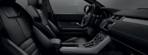 range-rover-interior