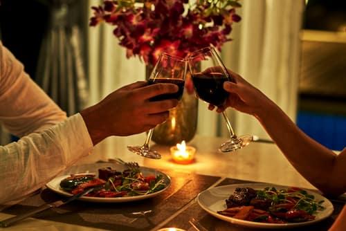 best dating sites albuquerque