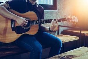 Local Musicians near Albuquerque