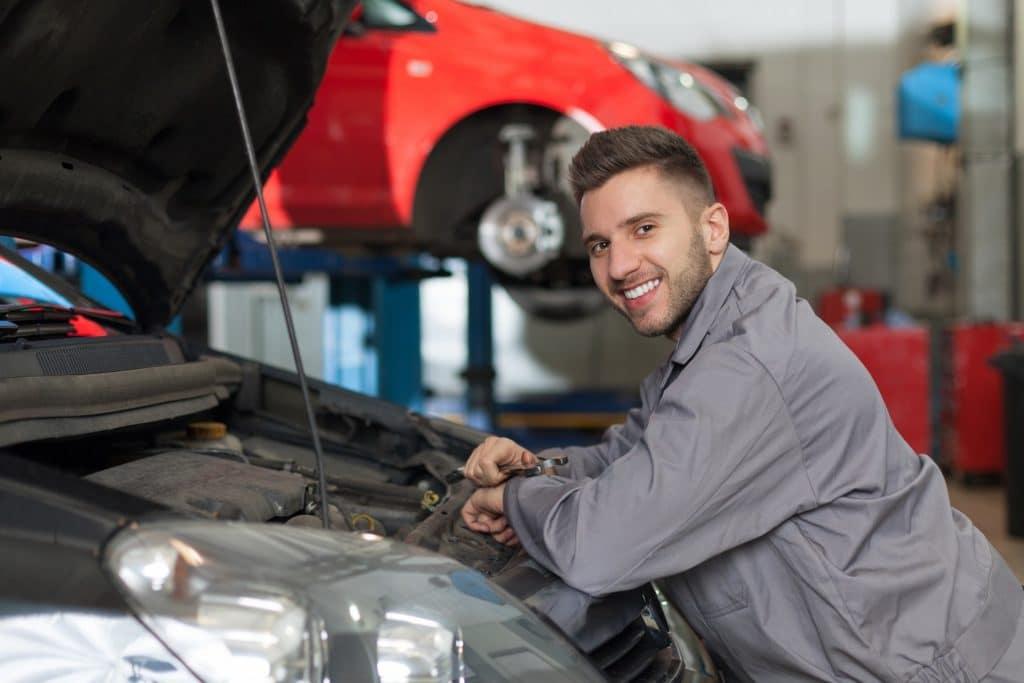 Range Rover Dealer Rio Rancho NM