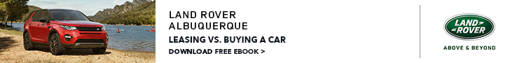 Leasing vs Buying ebook