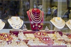 Top Jewelers Near Albuquerque NM
