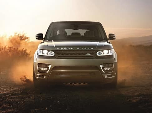 Range Rover Sport for sale near Las Cruces, NM