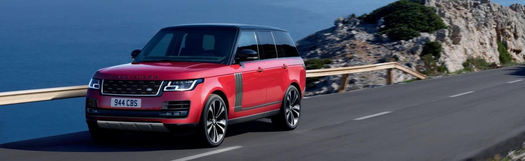 Range Rover Sport Interior >> Range Rover Sport Interior Land Rover Albuquerque Nm