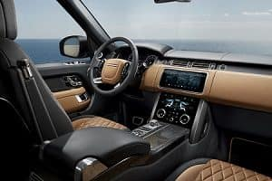 Range Rover Velar Lease Santa Fe Nm Land Rover Santa Fe