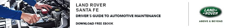 Automotive maintenance ebook