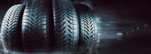 When to Get New Tires