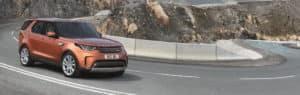 Land Rover Lease Deals Santa Fe NM