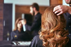 Best Hair Salons near Santa Fe, NM