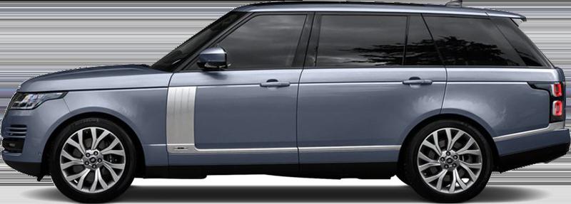 Land Rover Dealer Santa Fe NM | Land Rover Santa Fe