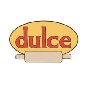 Community Spotlight: Dulce Bakery