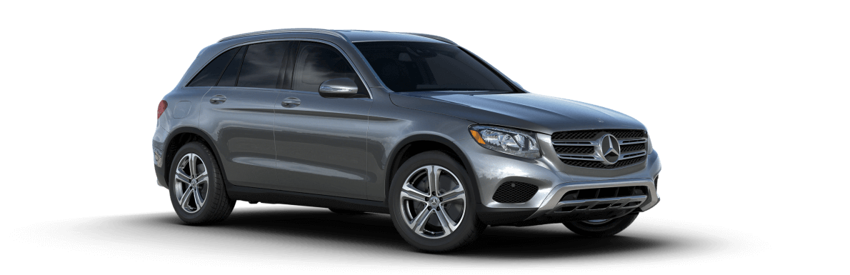 2017 mercedes benz glc mercedes benz of augusta. Black Bedroom Furniture Sets. Home Design Ideas