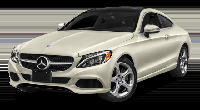 2017 mercedes benz c 300 vs 2017 cadillac ats for Mercedes benz service appointment