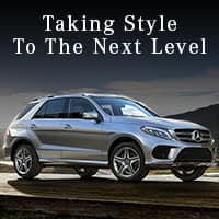 2018 mercedes benz gle 350 mercedes benz of augusta for Mercedes benz of augusta 3061 washington rd