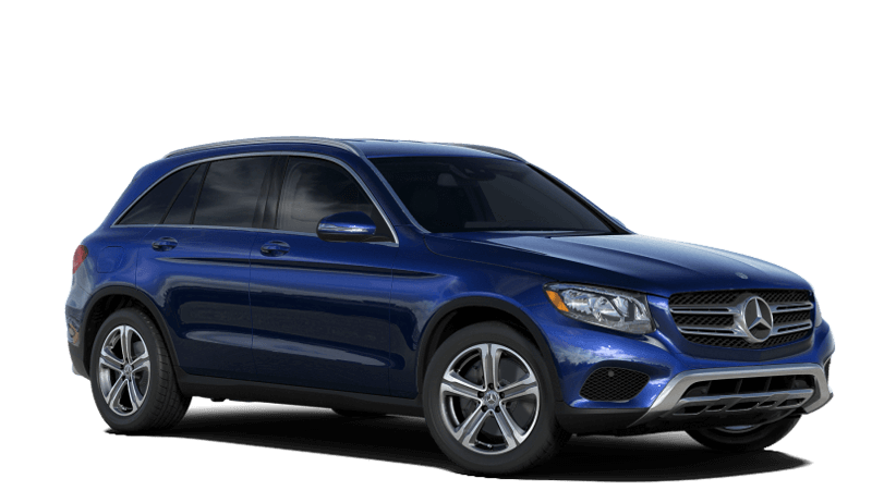 2017 mercedes benz glc mercedes benz of beaumont for Mercedes benz service coupons 2017