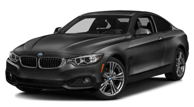 Compare the 2017 mercedes benz c 300 to the 2017 bmw 430i for Mercedes benz bloomfield hills service hours