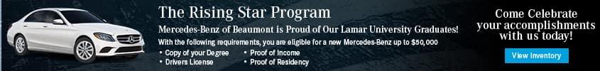 mercedes-benz-rising-star-program-for-college-grads-beaumont