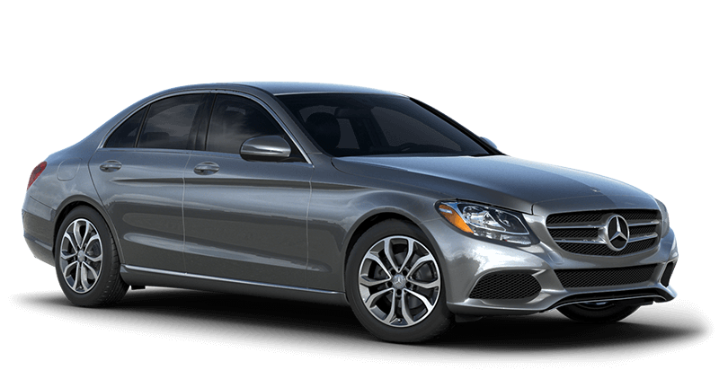2017 mercedes benz c class mb of beverly hills for Mercedes benz financial payment address