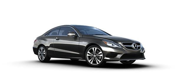 2017 mercedes benz e class mb of beverly hills for 2017 mercedes benz e class body styles