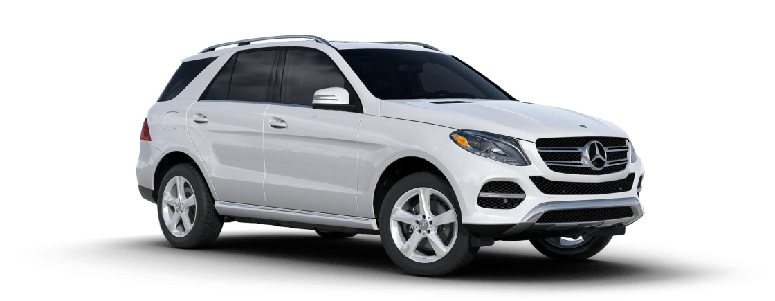 2017 Mercedes Benz Gle Mercedes Benz Of Beverly Hills