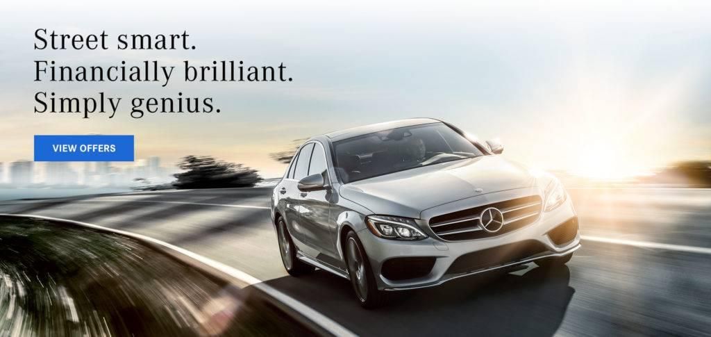 luxury auto dealership ca mercedes benz of beverly hills. Cars Review. Best American Auto & Cars Review