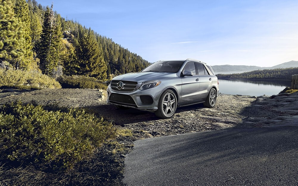 2018 mercedes benz gle info mercedes benz of beverly hills for Beverly hills mercedes benz service
