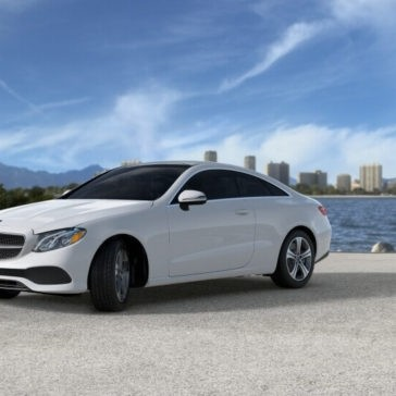2018 Mercedes Benz E Class Info Mercedes Benz Of Beverly