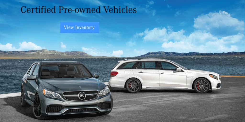 Mercedes benz of beverly hills luxury dealer serving los for Mercedes benz sales jobs
