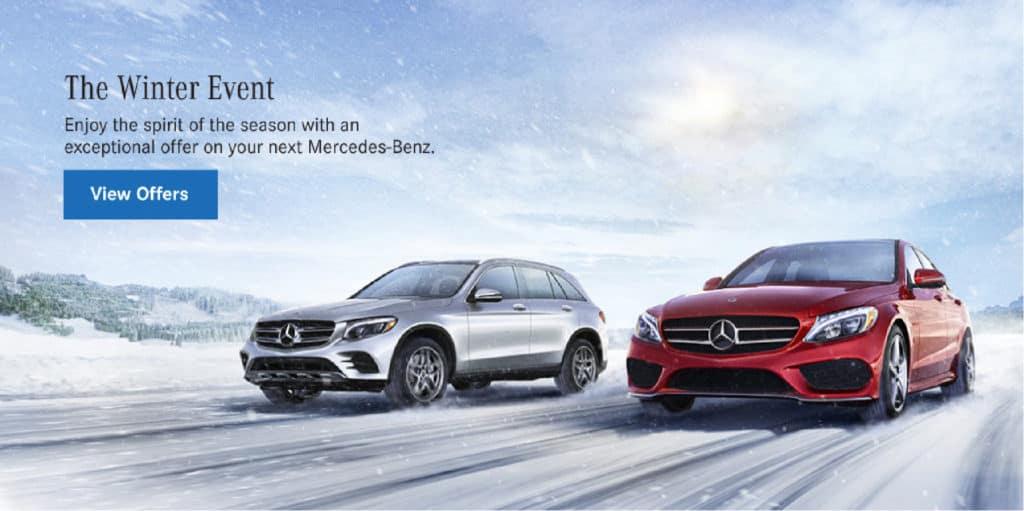 Luxury Auto Dealership Ca Mercedes Benz Of Beverly Hills