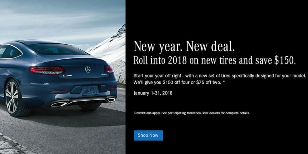 January-2018-Tire-Special-1800x900