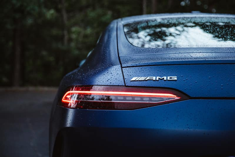2019 GT 63 S ZackRoif