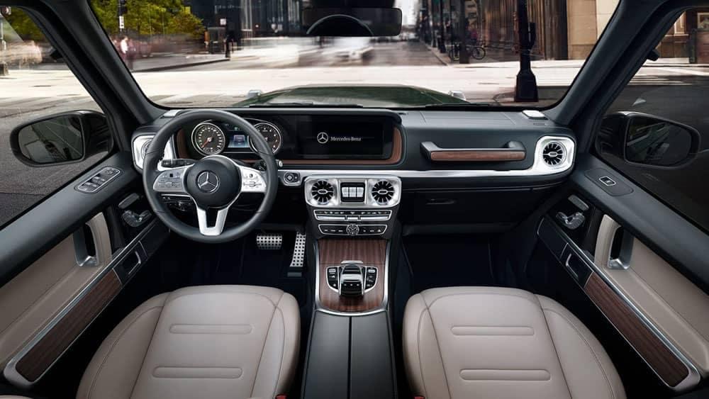2020-Mercedes-Benz-G-Class