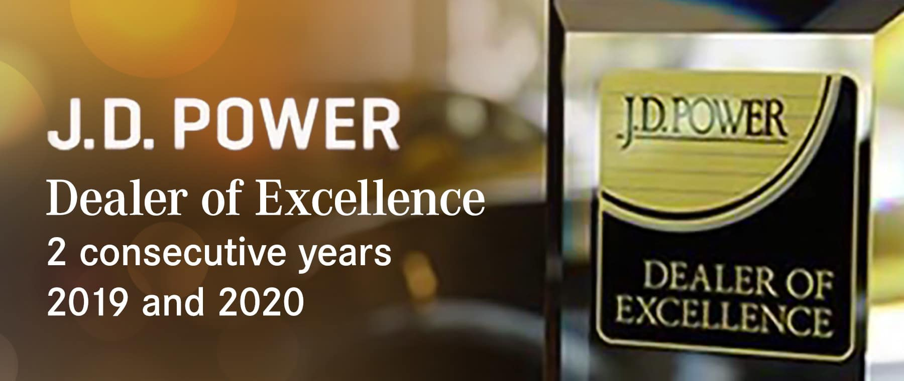 MBBH_JDPower_DealerOfExcellence_1800x760