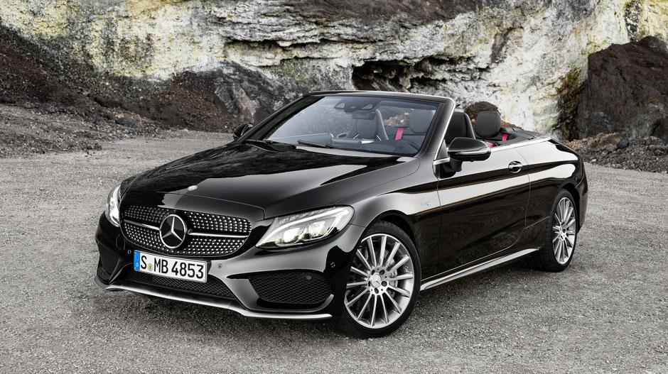Maximize your summer mercedes benz of boerne for Mercedes benz boerne service