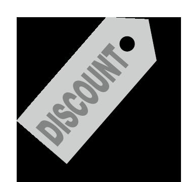 Discount Mercedes Parts >> Discount Mercedes Benz Auto Parts Mercedes Benz Accessories
