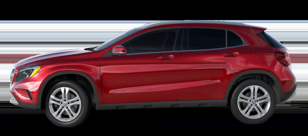 2017 mercedes benz gla mercedes benz of boerne for Mercedes benz boerne service
