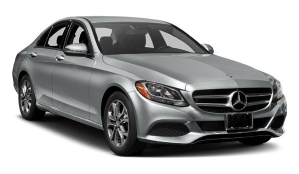 Mercedes Benz Boerne >> The 2017 Mercedes-Benz C 300 Bests the 2017 Lexus RC 350