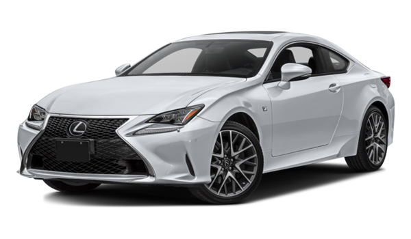 The 2017 mercedes benz c 300 bests the 2017 lexus rc 350 for Mercedes benz boerne service