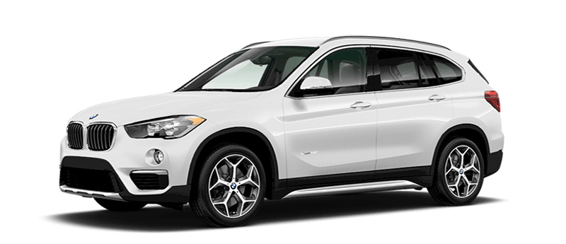 Mercedes Benz Of Boerne >> Compare Bmw X1 And Mercedes Gla | Autos Post