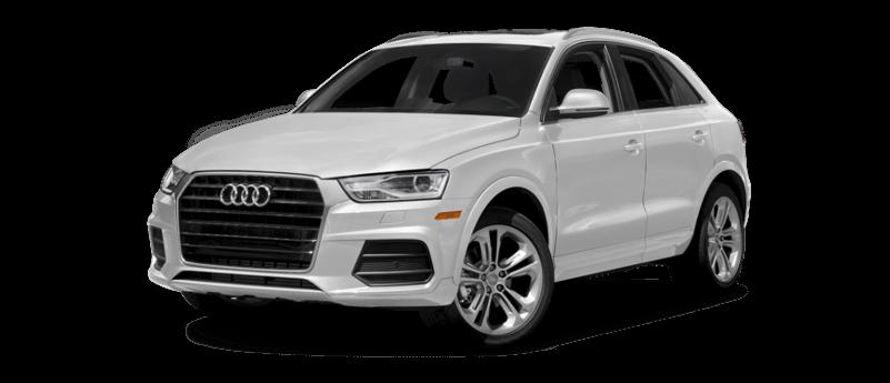 2018 Audi Q3-compare