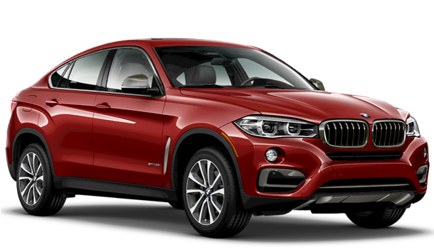 2018 Mercedes Benz Gle Vs 2018 Bmw X6